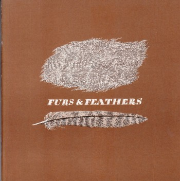 Image for FURS AND FEATHERS