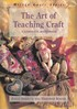 Image for Art of Teaching Craft
