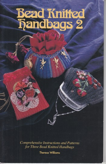 Image for Bead Knitted Handbags II