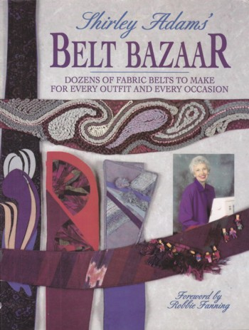 Image for Belt Bazaar