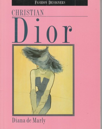 Image for Christian Dior