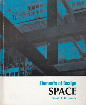 Image for Elements of Design:  space