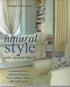 Image for Natural Style with Natural Fabrics