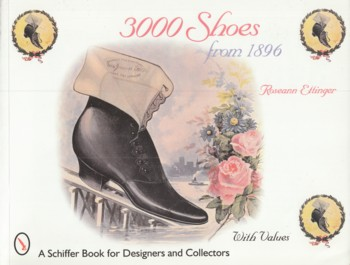 Image for 3000 Shoes from 1896