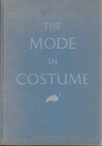 Image for Mode in Costume.