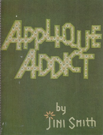 Image for Applique Addict.