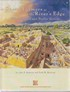 Image for Desert Farmers at the River's Edge: the Hohokam and Pueblo Grande