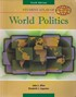 Image for Student Atlas of World Politics 6th edition